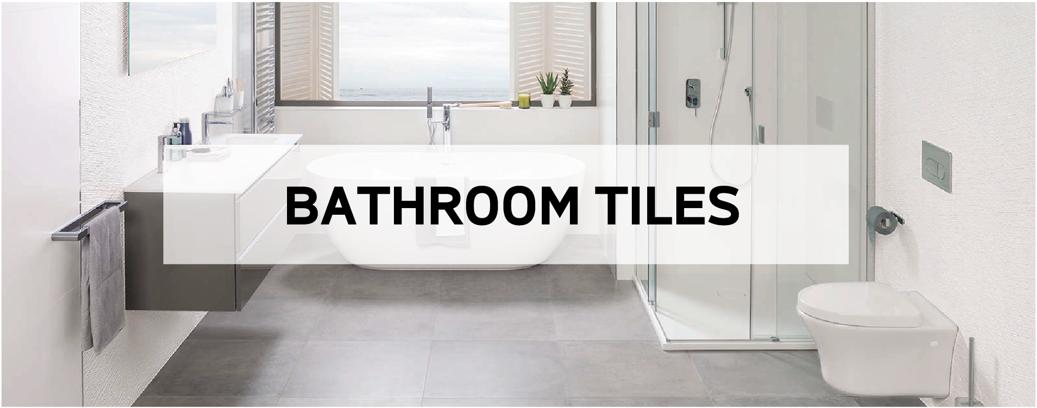 Sydney\'s Favourite Floor And Wall Tile Shop | JUSTILES